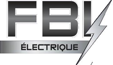 FBI Électrique